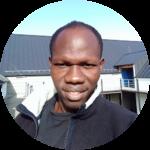 Charles Nomwendé Tiendrebéogo