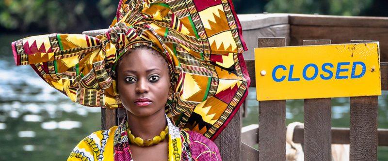 photo: Adwoa Owusuaa Bobie